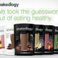shakeology ia a great deal